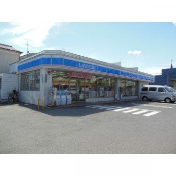 八尾東山本新町3丁目店