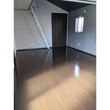 2階洋室14帖