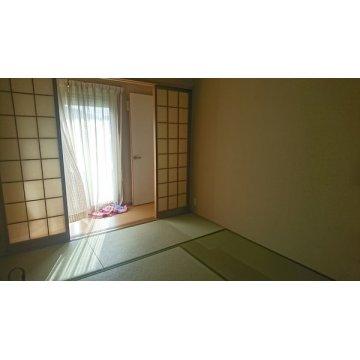 一階和室2
