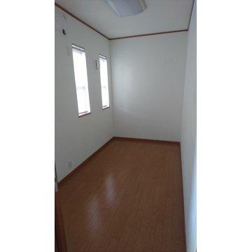 二階洋室3