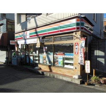 八尾山本町1丁目店