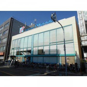 万代山本店