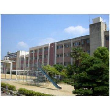 志紀小学校