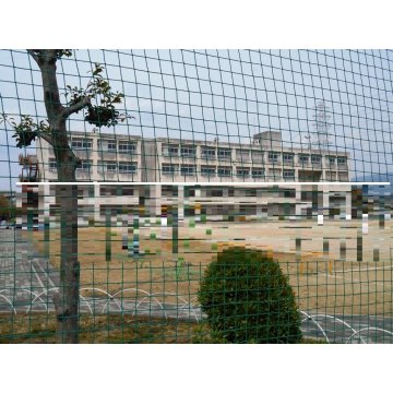 西山本小学校