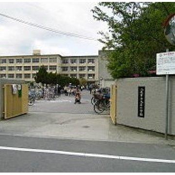 大正小学校